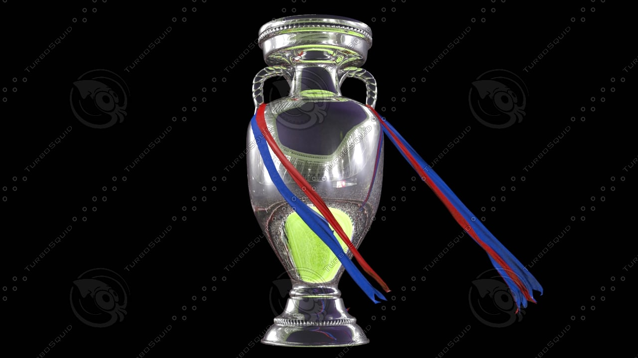 Cup image 1.jpg