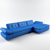 humphrey sofa max