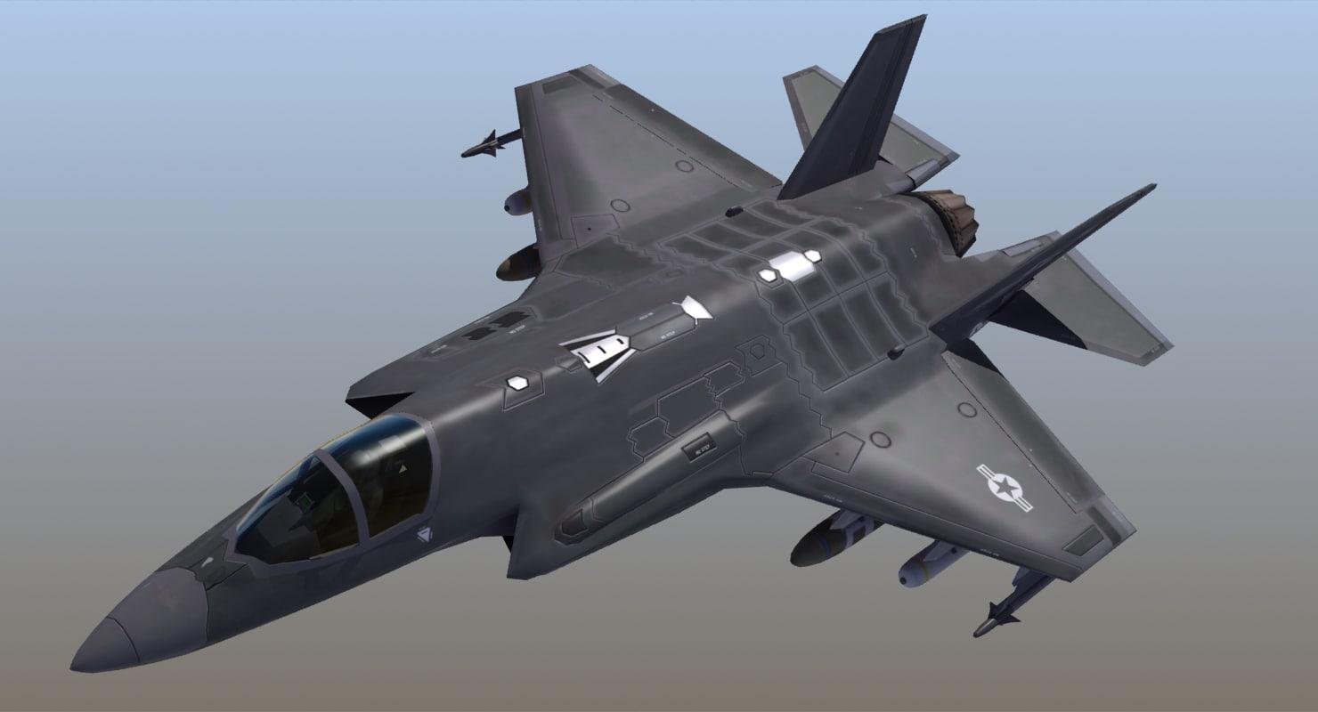 F35A_USAF_Terrain_Cam16e.jpg