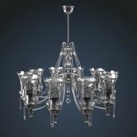 chandelier_7