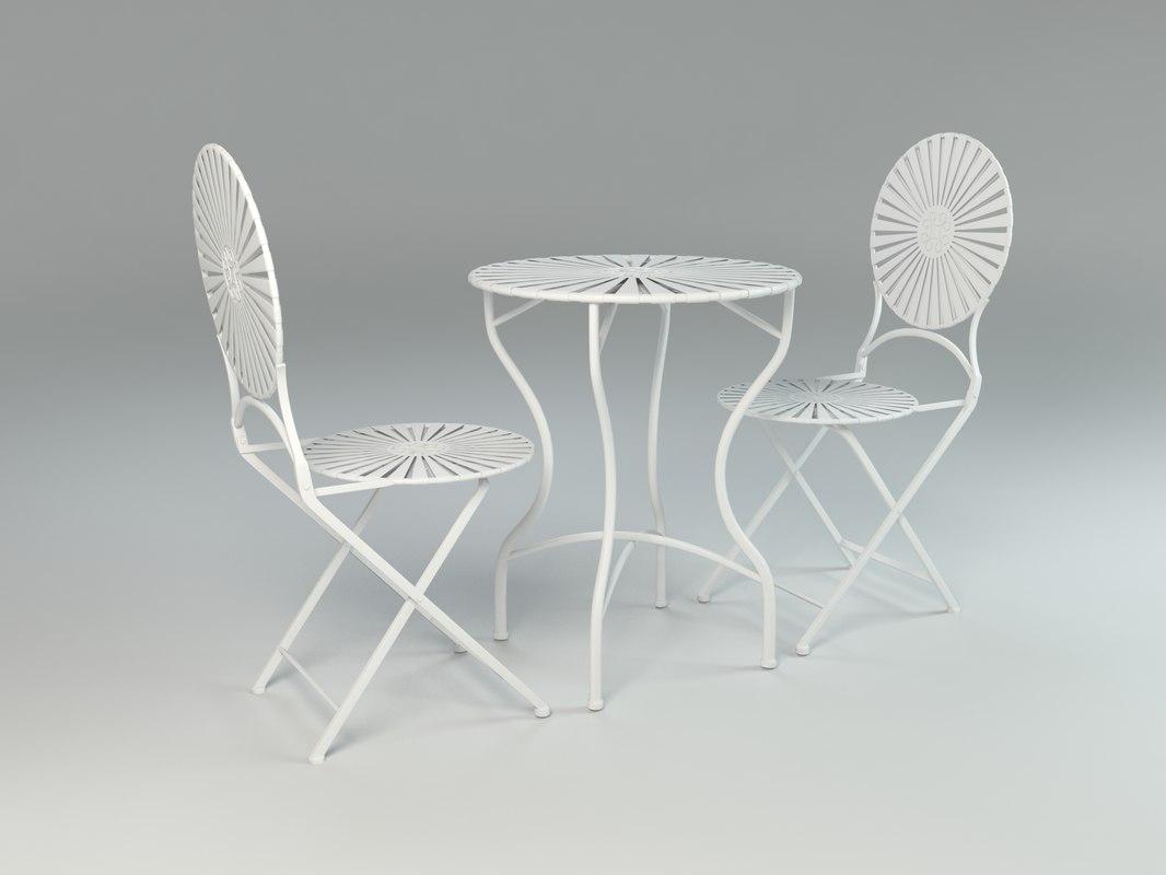 ChairTableSet_Bistro_angle.jpg