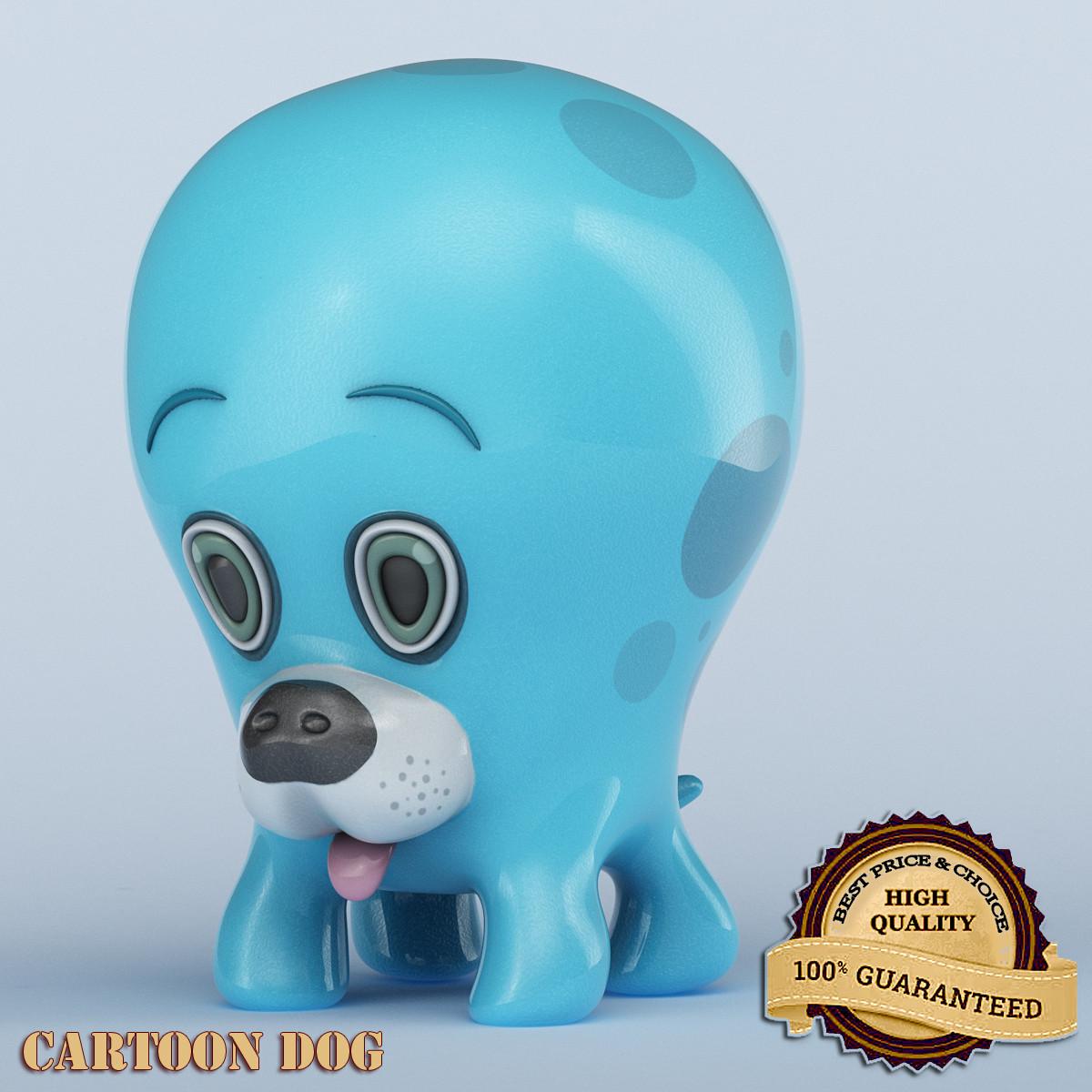 002_Cartoon Dog.jpg