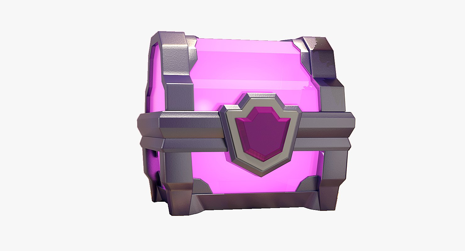 Ark_Magical_Chest_S.png