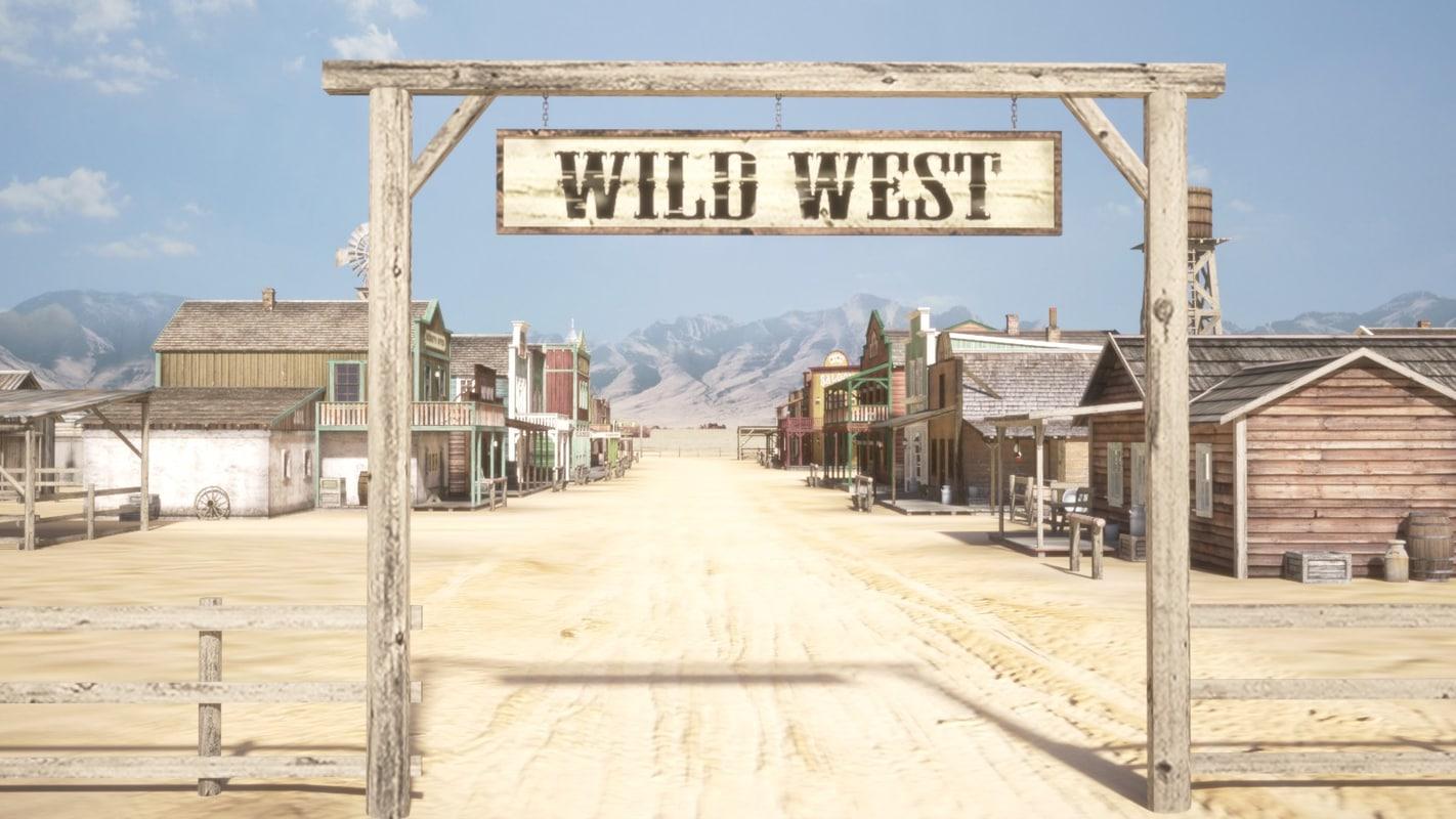 Western_town_001.jpg
