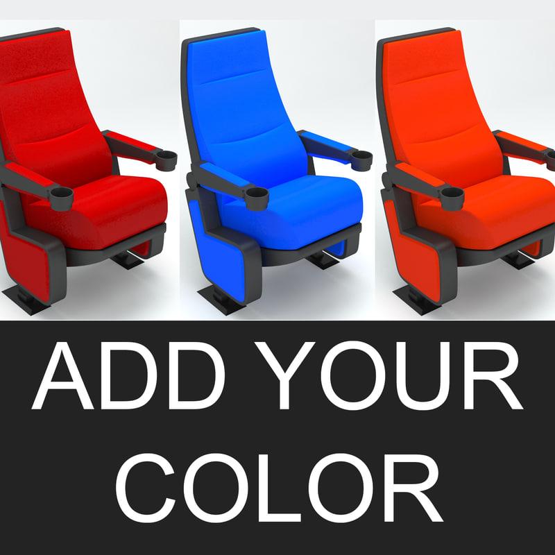 Chair 00.jpg