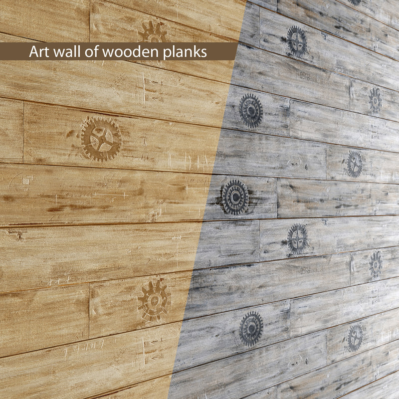 Wooden 346RED 00.jpg