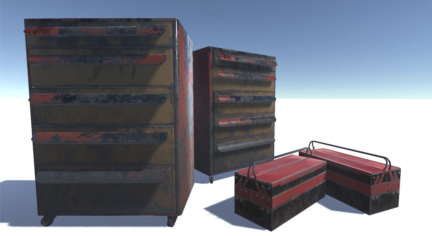 2toolboxes.jpg