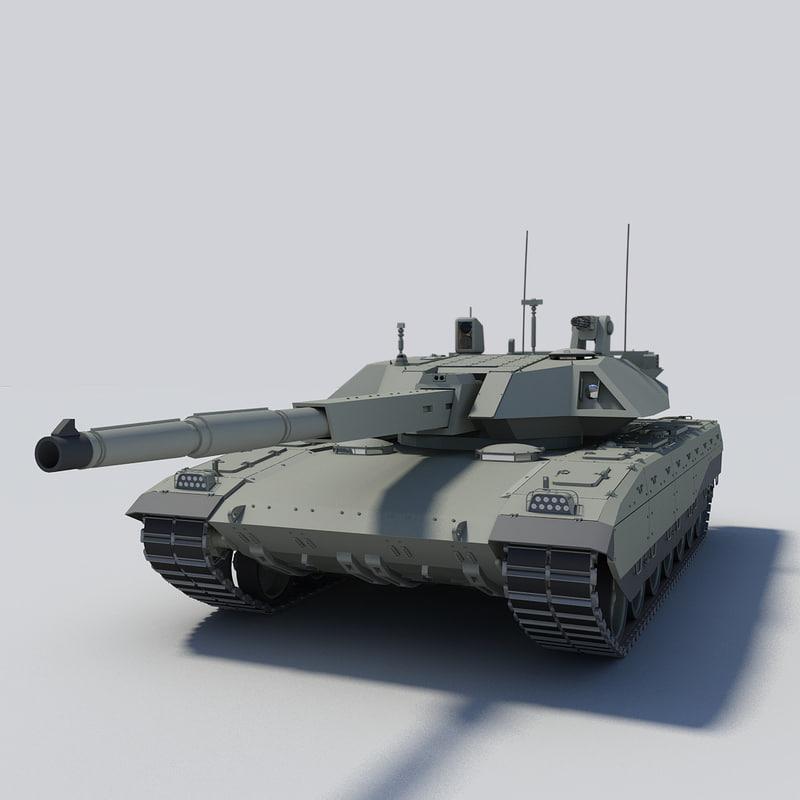 Russiantank01.jpg
