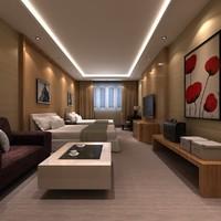 hotel room max