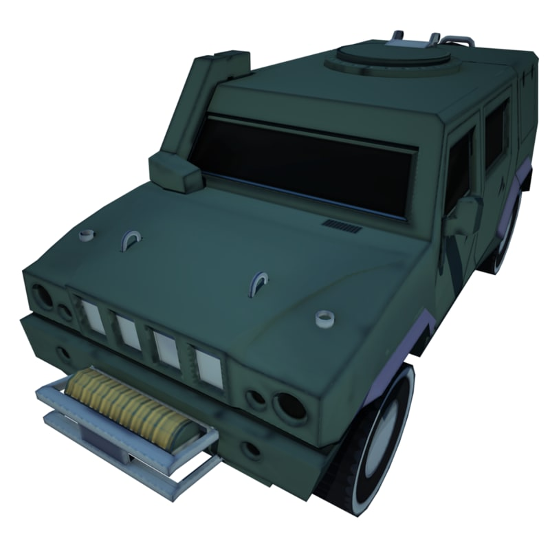Iveco_Render_1.png