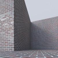 Brick 01
