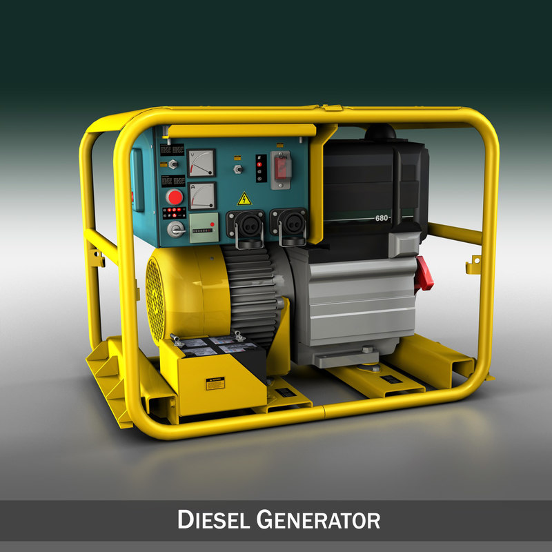 Diesel_G 00.jpg