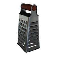 cheese grater max