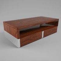 JendyCarlo J900-22 Coffee table