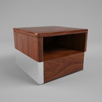 jendycarlo j900-23 coffee table 3d max