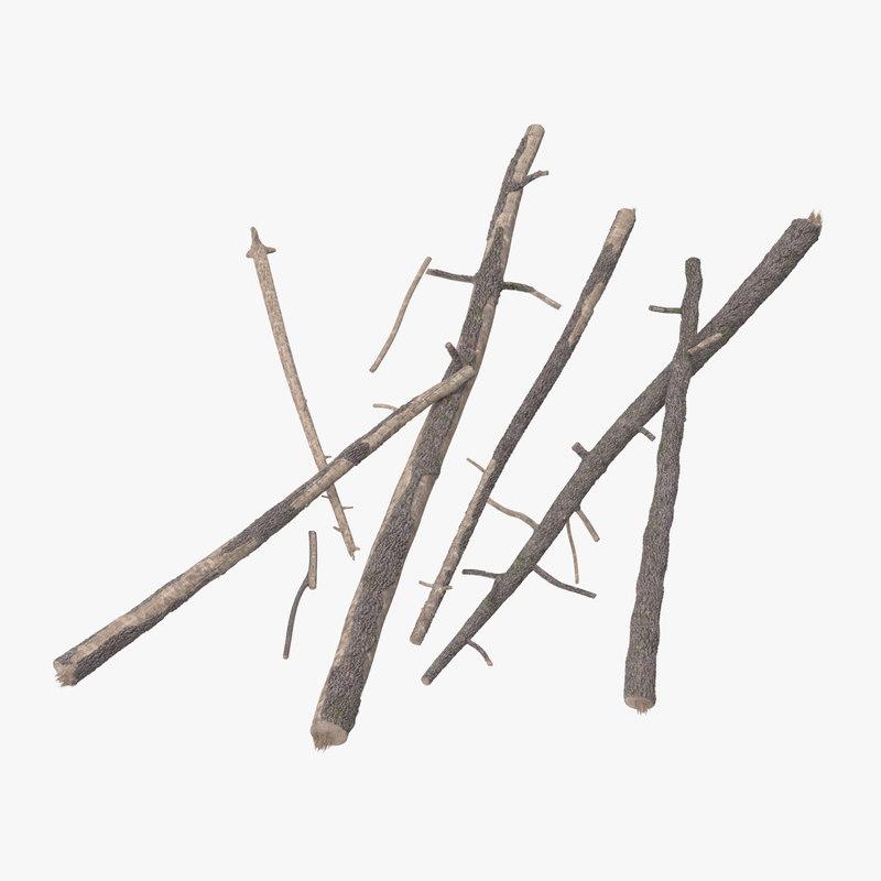 Fallen_Logs_Pine_02_001_Thumbnail_Square0000.jpg