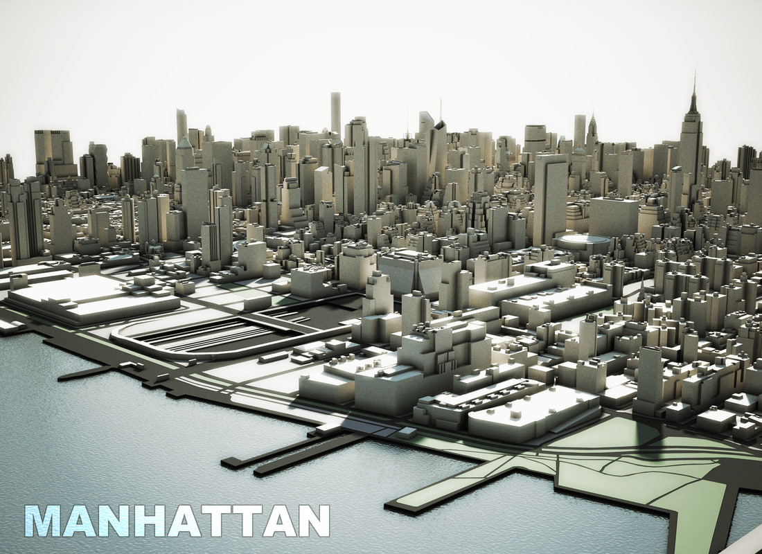 nyc_city_part3_render_00.jpg