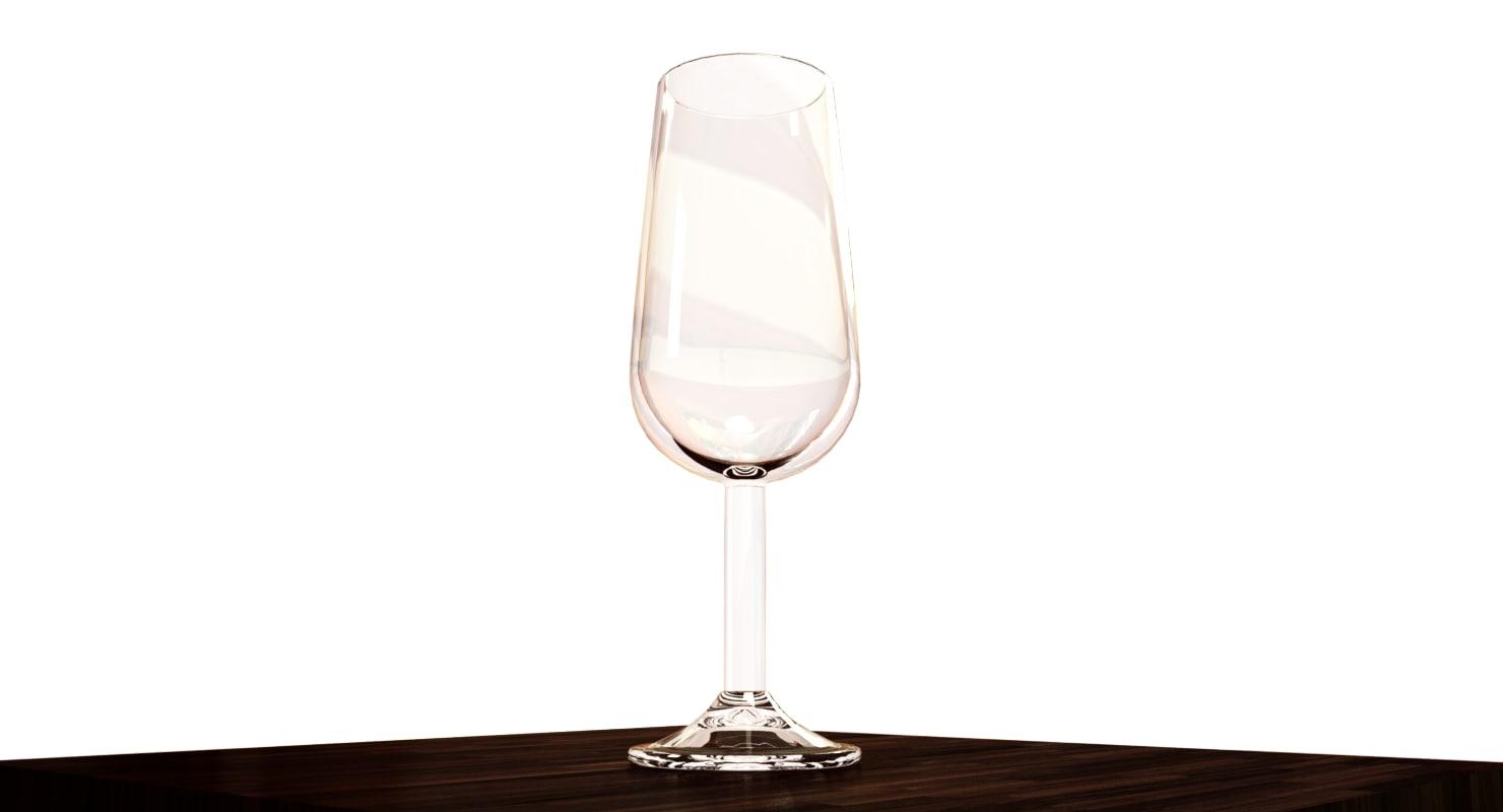 Cellar_Master_Glass_Ren_2.png