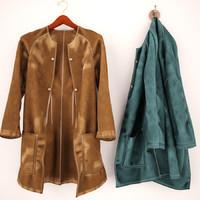 3d obj coat hanger