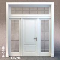 doors max free