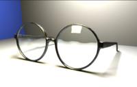 glasses ma free