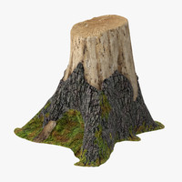 max tree stump 02