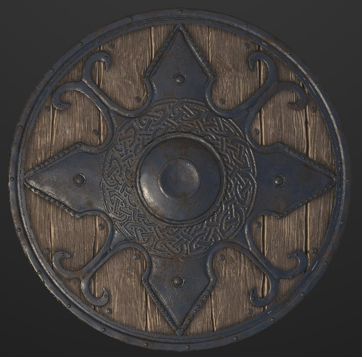 Starshield_textured_1.PNG