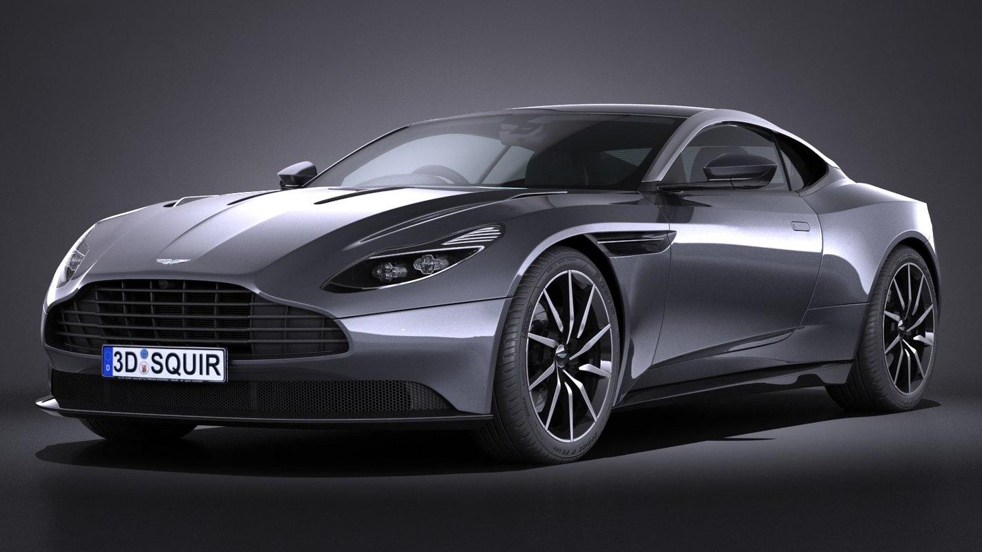 Aston_Martin_DB11_2017_0000.jpg