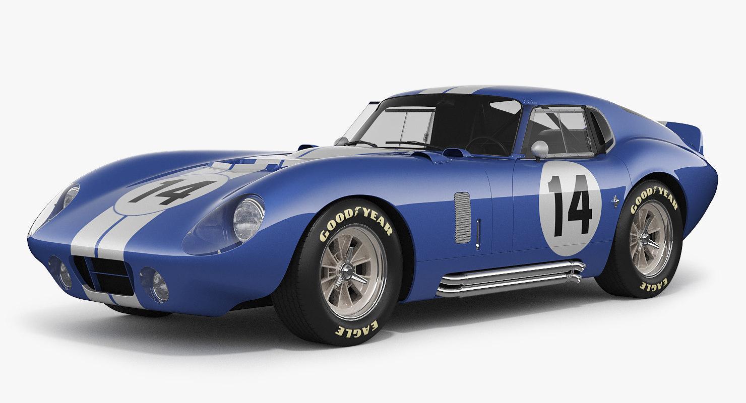 Shelby Cobra Daytona 1964 _000.jpg