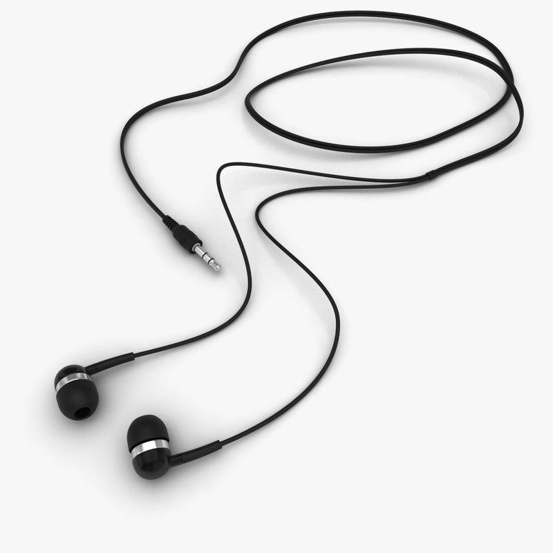 Headphones 01.jpg