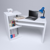 home office desk max