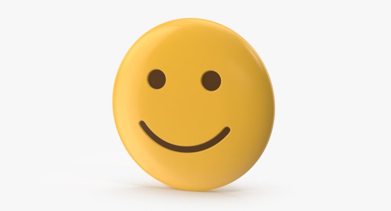 Smiley_face_Cinewide_0000.jpg