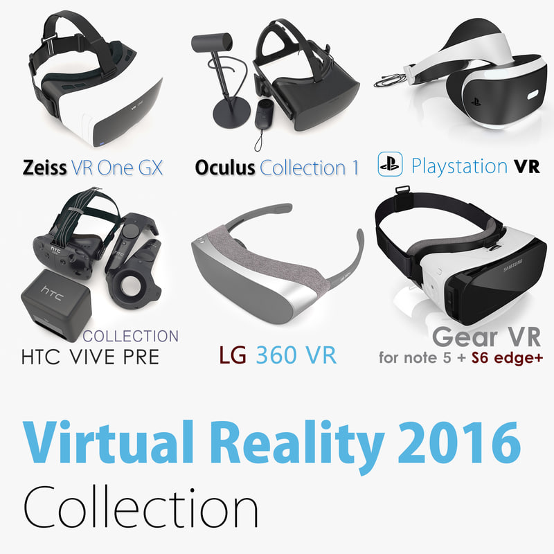 vr collection 001.jpg