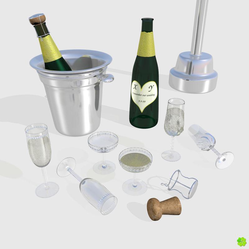 set_champagne_signature_1200x1200.jpg