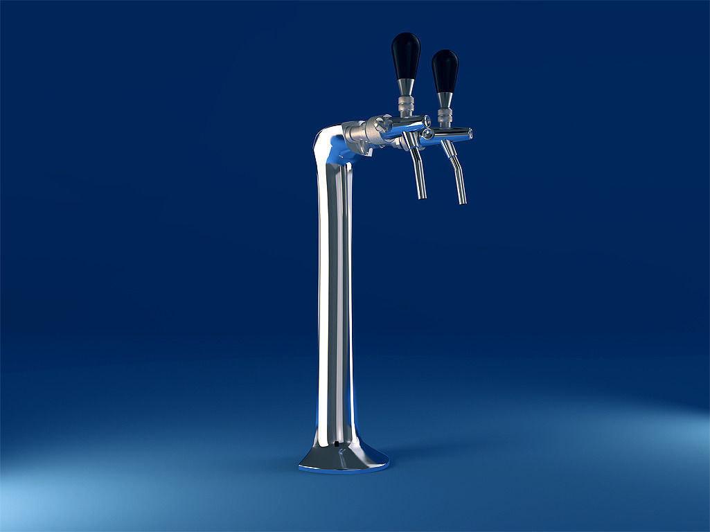 beer_tap_3d_model_max_bd7c6195-8301-43c7-9f0e-34292d308dab.jpg
