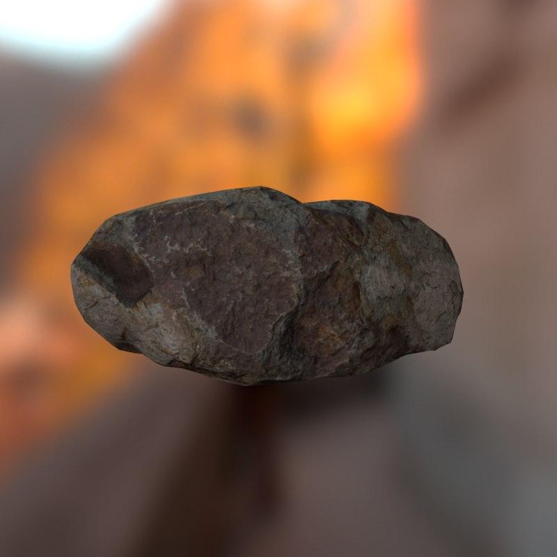 rock 9-01.png