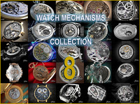 watch mechanisms max