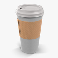 cup sleeve generic 3ds