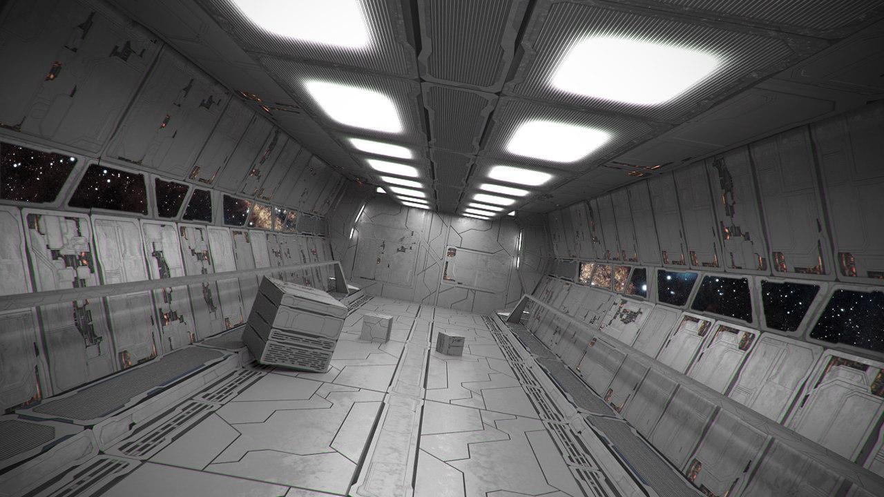 spaceship_starter_preview_01.jpg