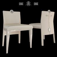 short chair ART