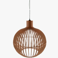 max wood ceiling lamps variant1