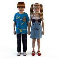 fashion clothing children baby s max