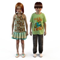 max fashion clothing children baby s