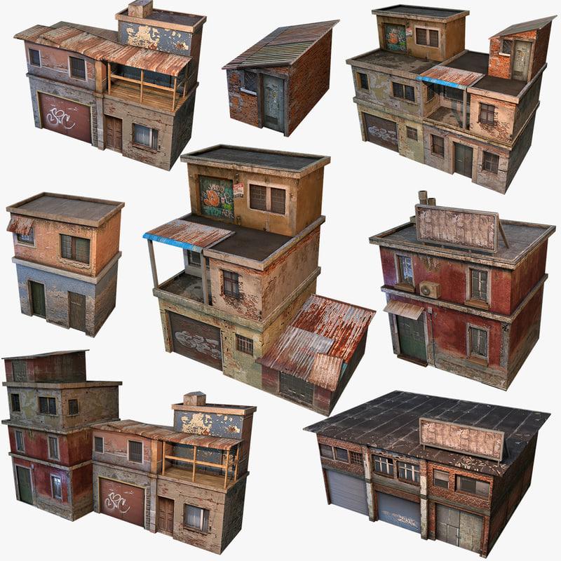 Houses Ghetto_022.jpg