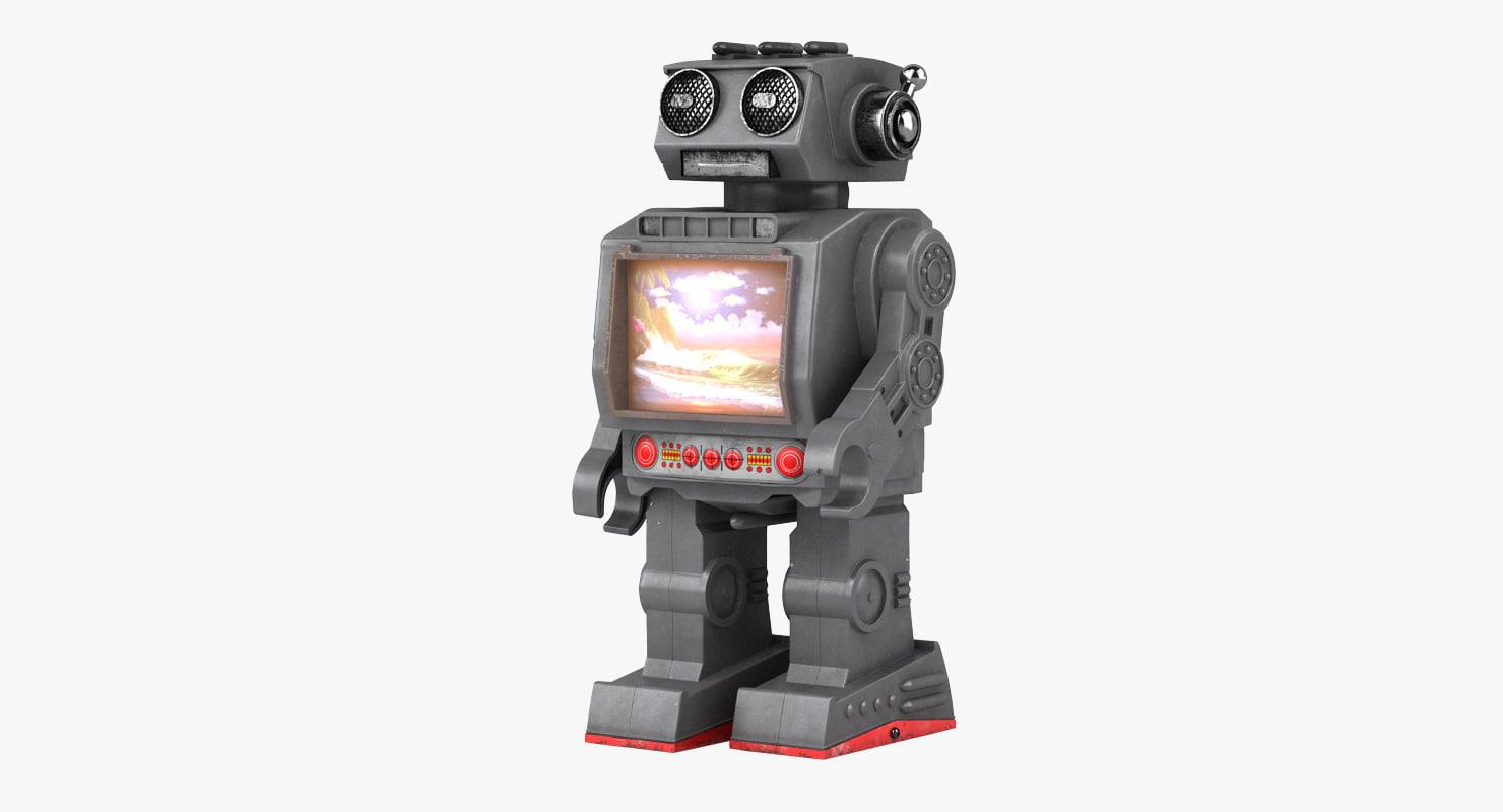 toyrobot_002.jpg