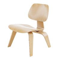 vitra plywood group lcw 3d max