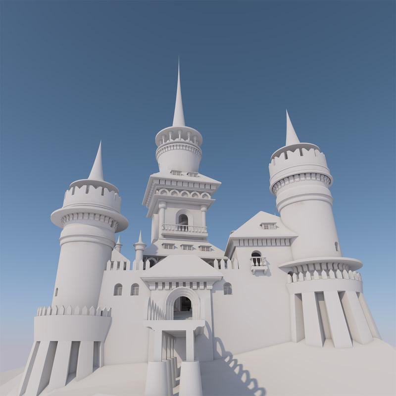castle 16.jpg