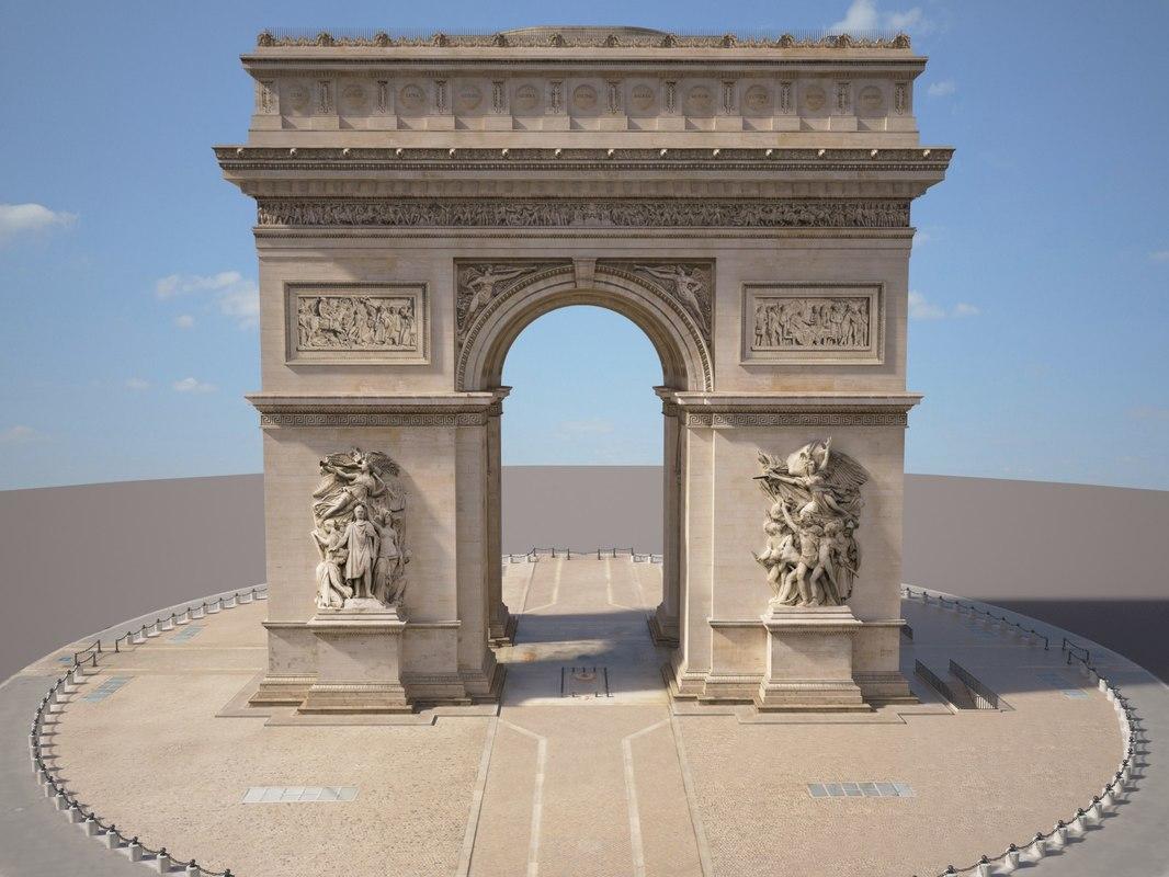 Paris_Triumphal_Arch_01.jpg