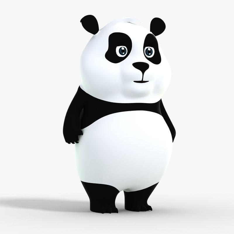 panda_preview.jpg
