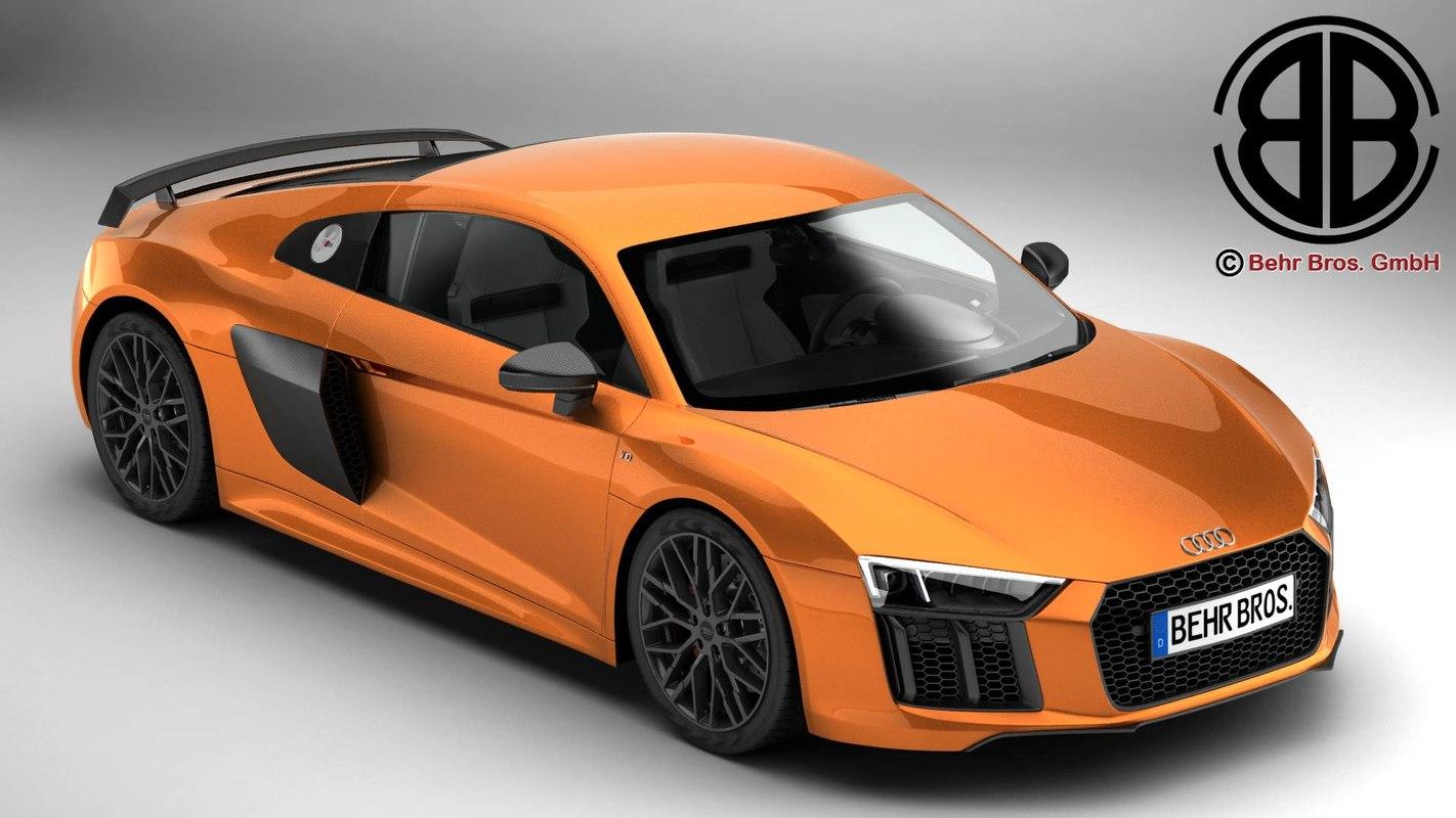 Audi_R8_V10_PLUS_2016_Copyright_00000.jpg